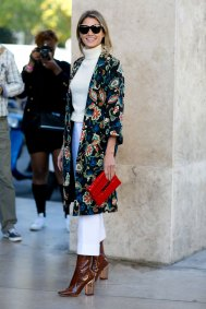 Paris-fashion-week-street-style-day-2-september-2015-the-impression-082