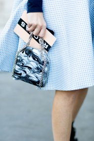 Paris-fashion-week-street-style-day-2-september-2015-the-impression-085
