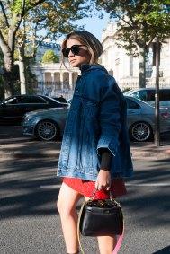 Paris-fashion-week-street-style-day-2-september-2015-the-impression-092