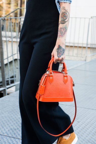 Paris-fashion-week-street-style-day-2-september-2015-the-impression-097