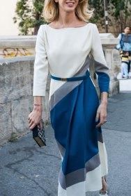 Paris-fashion-week-street-style-day-2-september-2015-the-impression-101