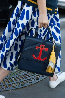 Paris-fashion-week-street-style-day-2-september-2015-the-impression-106