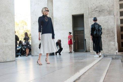 Paris-fashion-week-street-style-day-2-september-2015-the-impression-111