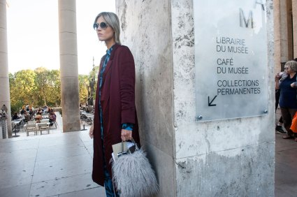 Paris-fashion-week-street-style-day-2-september-2015-the-impression-112