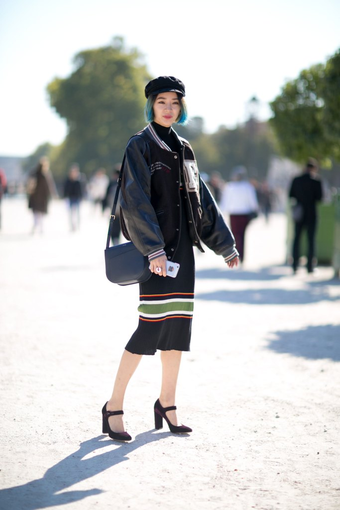 Paris-fashion-week-street-style-day-4-september-2015-the-impression-002