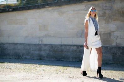 Paris-fashion-week-street-style-day-4-september-2015-the-impression-005
