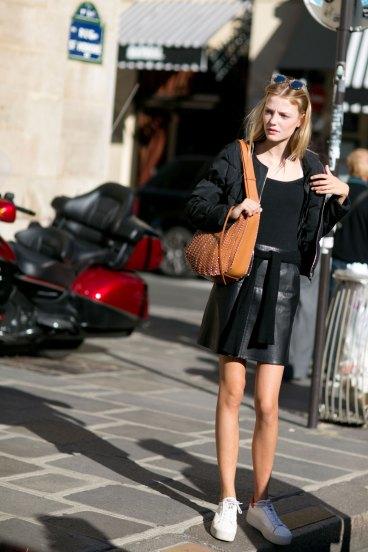 Paris-fashion-week-street-style-day-4-september-2015-the-impression-010