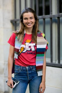 Paris-fashion-week-street-style-day-4-september-2015-the-impression-017