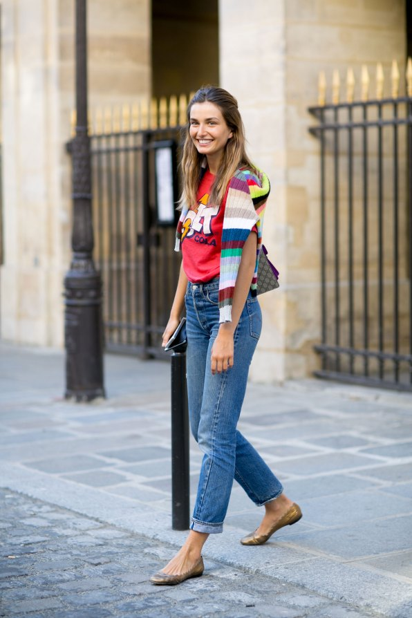 Paris-fashion-week-street-style-day-4-september-2015-the-impression-018