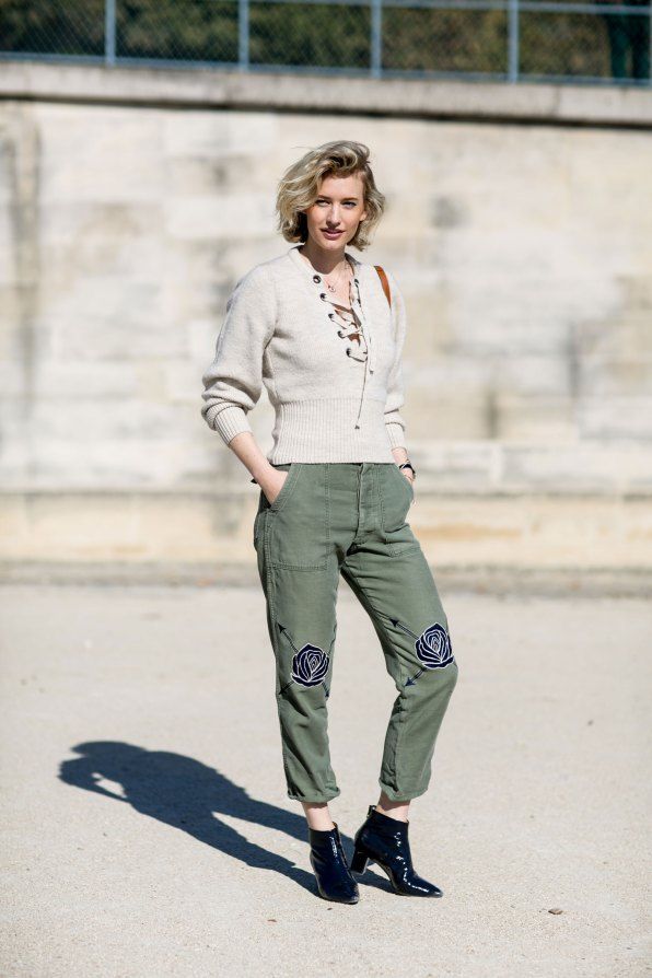 Paris-fashion-week-street-style-day-4-september-2015-the-impression-024