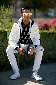 Paris-fashion-week-street-style-day-4-september-2015-the-impression-033
