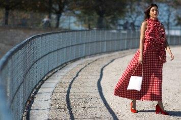 Paris-fashion-week-street-style-day-4-september-2015-the-impression-034