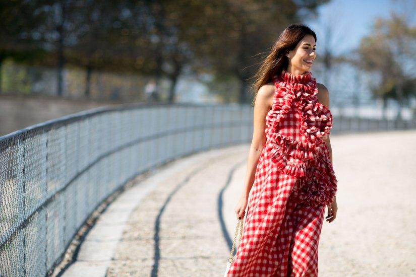 Paris-fashion-week-street-style-day-4-september-2015-the-impression-036