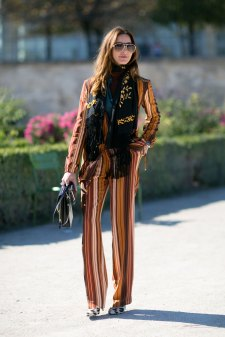 Paris-fashion-week-street-style-day-4-september-2015-the-impression-039