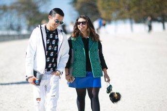 Paris-fashion-week-street-style-day-4-september-2015-the-impression-045