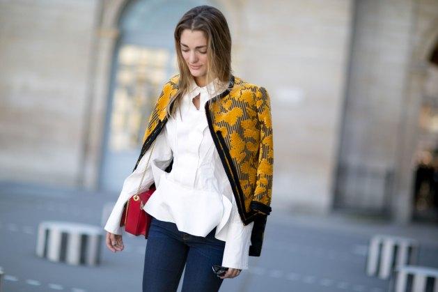 Paris-fashion-week-street-style-day-4-september-2015-the-impression-060