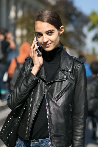 Paris-fashion-week-street-style-day-5-october-2015-the-impression-015