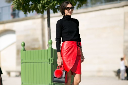 Paris-fashion-week-street-style-day-5-october-2015-the-impression-051