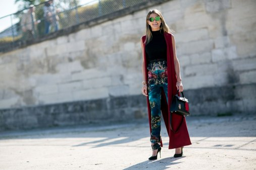 Paris-fashion-week-street-style-day-5-october-2015-the-impression-053