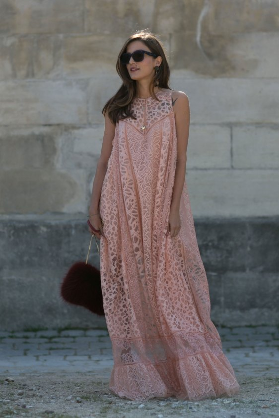 Paris-fashion-week-street-style-day-5-october-2015-the-impression-062