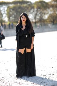 Paris-fashion-week-street-style-day-5-october-2015-the-impression-069