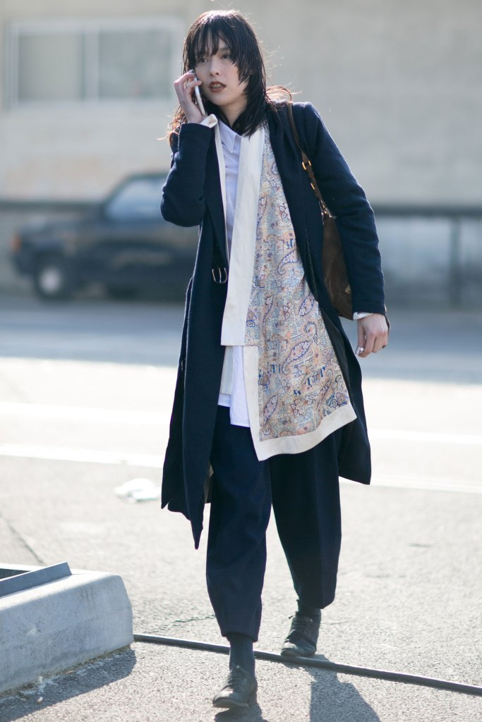 Paris-fashion-week-street-style-day-6-october-2015-the-impression-007