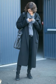 Paris-fashion-week-street-style-day-6-october-2015-the-impression-010