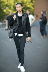 Paris-fashion-week-street-style-day-6-october-2015-the-impression-015