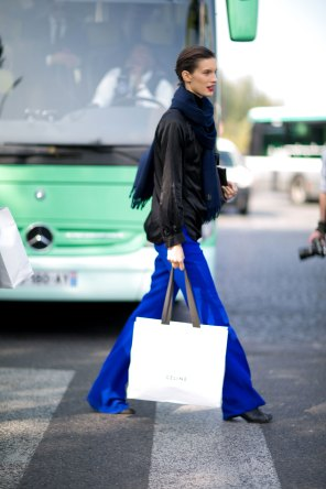 Paris-fashion-week-street-style-day-6-october-2015-the-impression-036