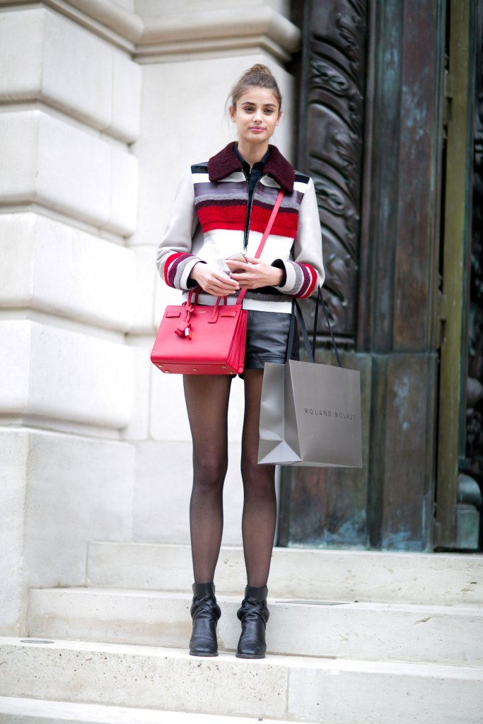 Paris-fashion-week-street-style-day-6-october-2015-the-impression-048