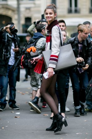 Paris-fashion-week-street-style-day-6-october-2015-the-impression-054