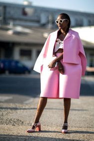 Paris-fashion-week-street-style-day-6-october-2015-the-impression-059