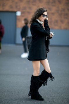 Paris-fashion-week-street-style-day-6-october-2015-the-impression-062