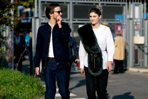 Paris-fashion-week-street-style-day-6-october-2015-the-impression-080