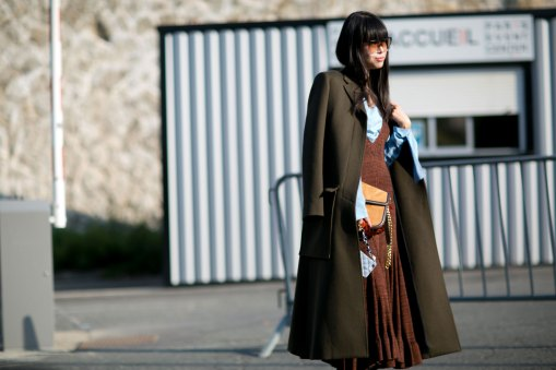Paris-fashion-week-street-style-day-6-october-2015-the-impression-082
