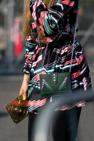 Paris-fashion-week-street-style-day-6-october-2015-the-impression-089