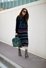Paris-fashion-week-street-style-day-6-october-2015-the-impression-092