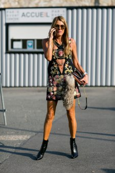 Paris-fashion-week-street-style-day-6-october-2015-the-impression-103