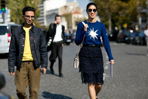 Paris-fashion-week-street-style-day-6-october-2015-the-impression-129