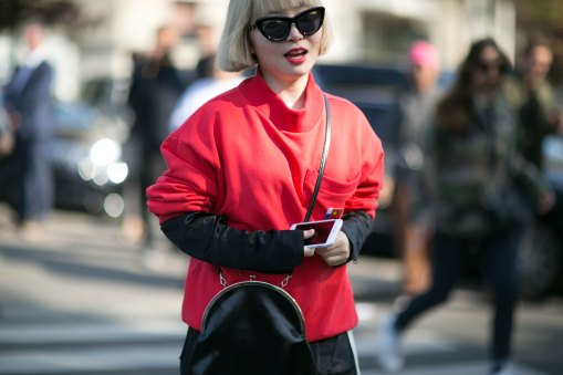 Paris-fashion-week-street-style-day-6-october-2015-the-impression-138