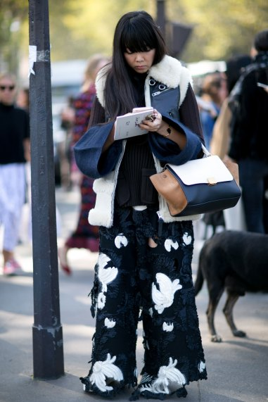 Paris-fashion-week-street-style-day-6-october-2015-the-impression-144