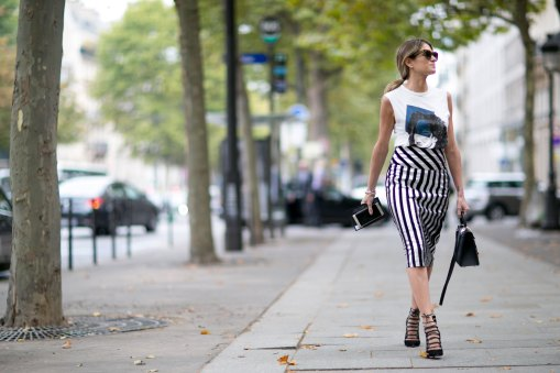 Paris-fashion-week-street-style-day-6-october-2015-the-impression-148