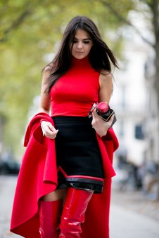 Paris-fashion-week-street-style-day-6-october-2015-the-impression-153
