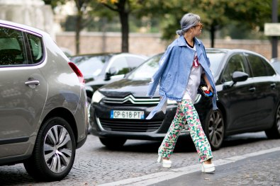 Paris-fashion-week-street-style-day-6-october-2015-the-impression-161