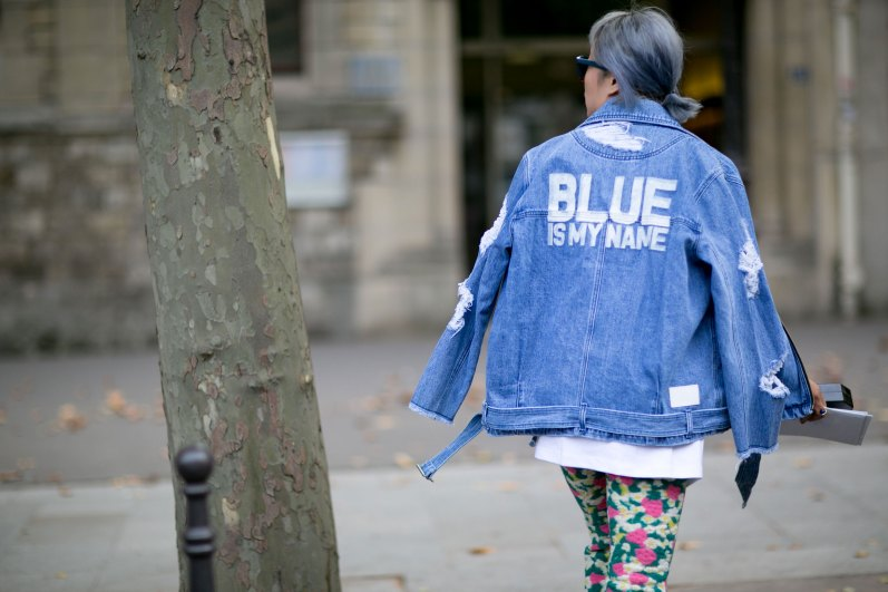 Paris-fashion-week-street-style-day-6-october-2015-the-impression-163