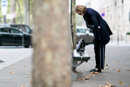 Paris-fashion-week-street-style-day-6-october-2015-the-impression-164