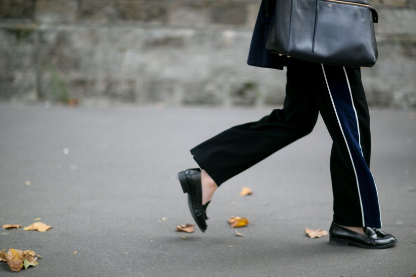 Paris-fashion-week-street-style-day-6-october-2015-the-impression-166