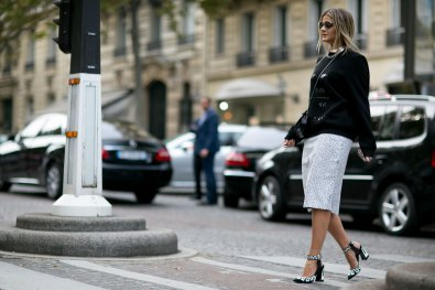 Paris-fashion-week-street-style-day-6-october-2015-the-impression-171