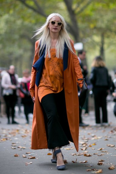 Paris-fashion-week-street-style-day-6-october-2015-the-impression-177