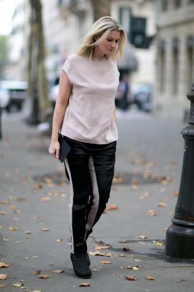 Paris-fashion-week-street-style-day-6-october-2015-the-impression-179